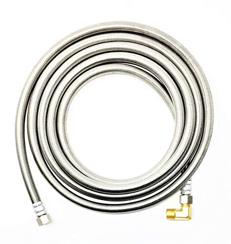 Top 10 10FT Water hose – Dishwasher Replacement Hoses