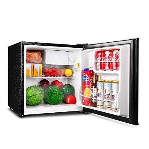 Top 10 1.6 Cu Ft Mini Fridge – Compact Refrigerators