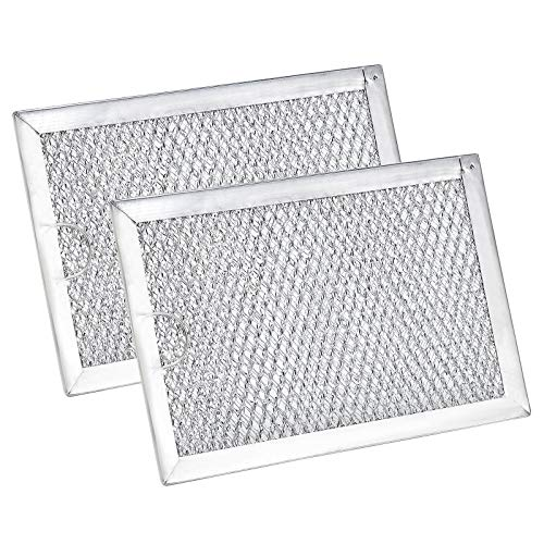 Top 10 Oven Fan Filter Screen GE – Microwave Oven Replacement Parts