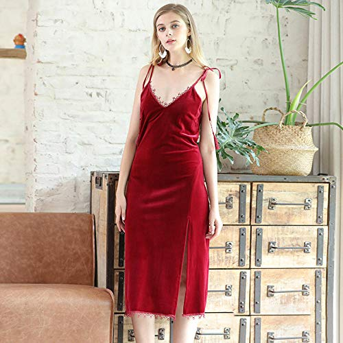 Top 10 Nightdress for Women – Kitchen & Dining Features