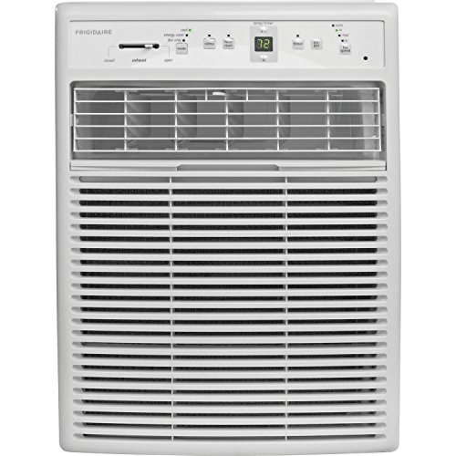 Top 10 Casement Window AC Unit – Window Air Conditioners