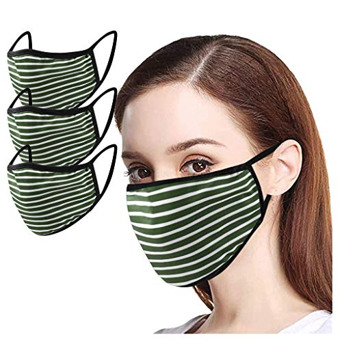 Top 10 Protective Face Masks – Trouser Pressers
