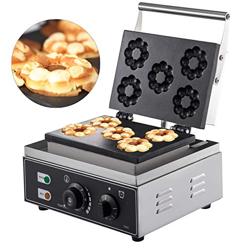 Top 8 Mochi Maker Machine – Rice Cookers