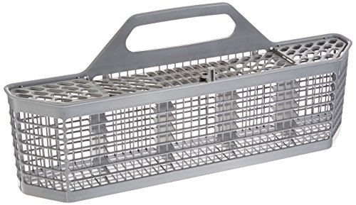 Top 8 Whirlpool Dishwasher Basket Replacement – Kitchen & Dining Features
