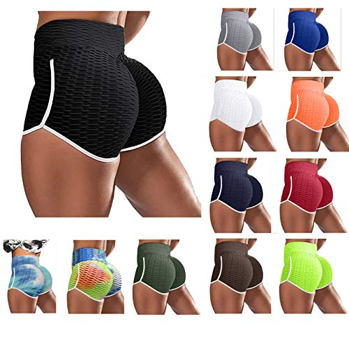 Top 10 Spandex Pants for Women Sexy – Carpet & Upholstery Cleaning Machines Accessories