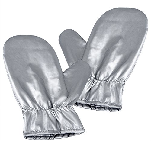 Top 10 Gloves Small Size – Clothes Ironing Accessories
