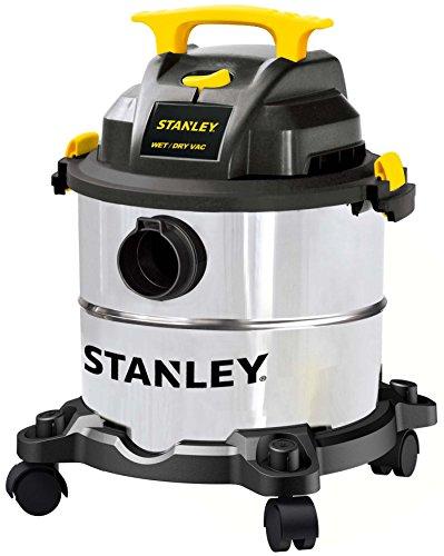 Top 10 Wet Dry Vacuum – Shop Wet Dry Vacuums