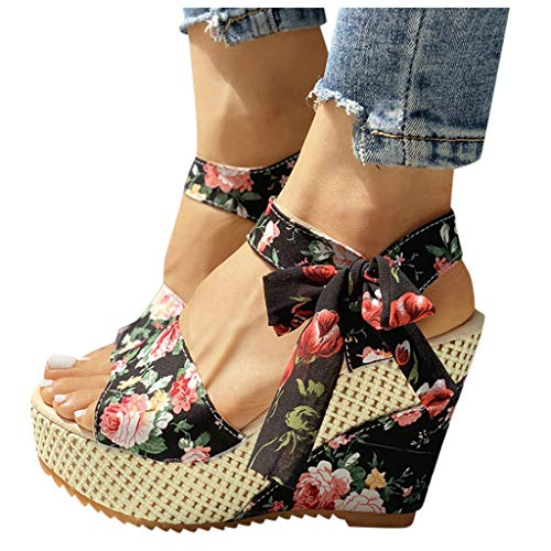 Top 10 Wedge Sandals for Women – Wine Cellars