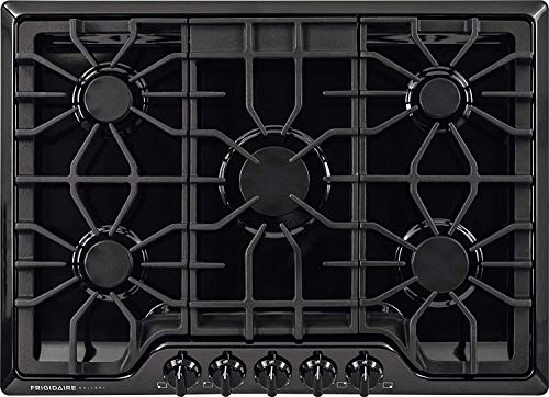 Top 8 Whirlpool 30 Inch Gas Cooktop Griddle – Cooktops