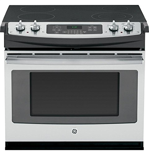 Top 9 Drop In Stove – Freestanding Ranges