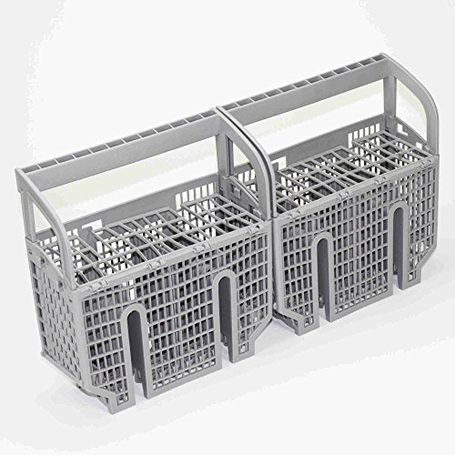 Top 7 Bosch Dishwasher Cutlery Basket – Parts & Accessories