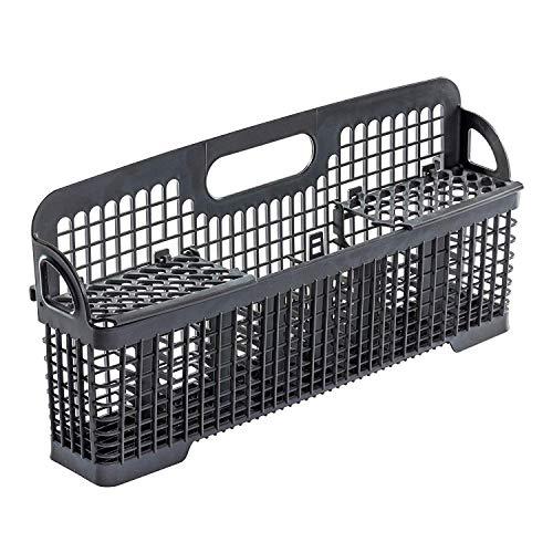 Top 6 8531288 Kitchen Aid Basket – Dishwasher Replacement Baskets