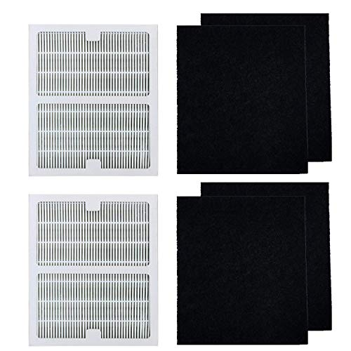 Top 10 Idylis B Filter – Home Air Purifier Parts & Accessories