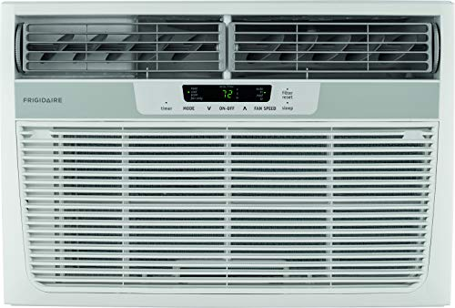 Top 10 Heat And Air Window Unit – Window Air Conditioners