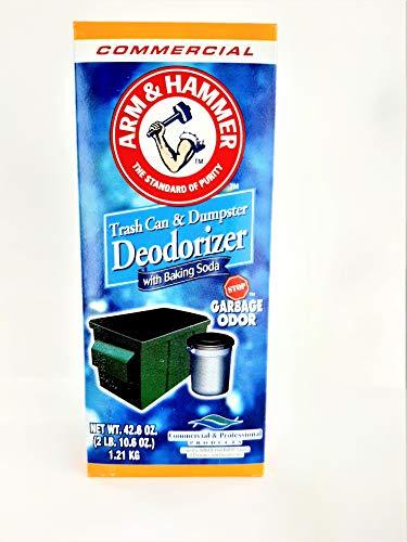 Top 10 Deodorant In Bulk Cheap – Household Carpet Deodorizers