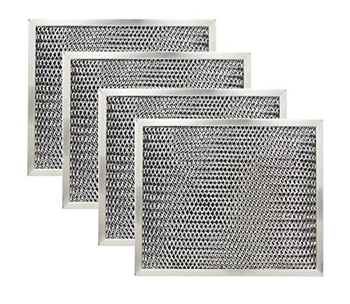 Top 10 Stove Exhaust Fan Filter – Kitchen & Dining Features