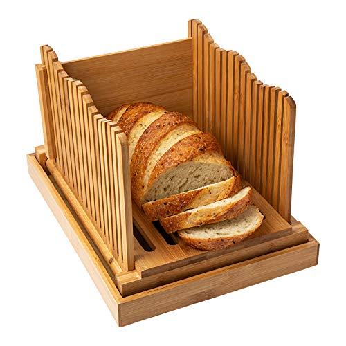 Top 10 Wooden Cutting Board Set – Bread Machine Parts & Accessories