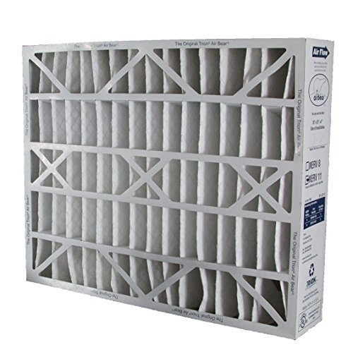 Top 7 20x25x5 Air Filter – Furnace Filters