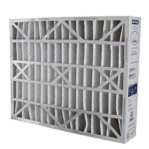 Top 7 20x25x5 Air Filter – Furnace Filters