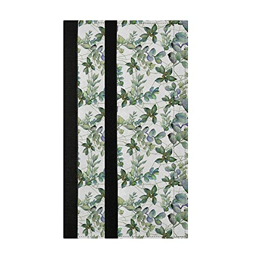 Top 10 Eucalyptus Leaves Real – Refrigerator Replacement Handles