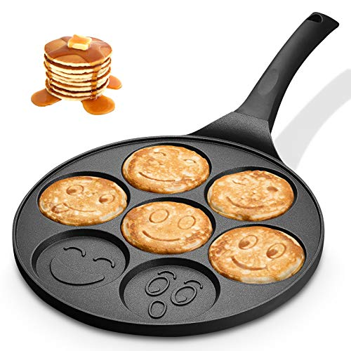 Top 10 Cookie Kit for Kids – Waffle Irons