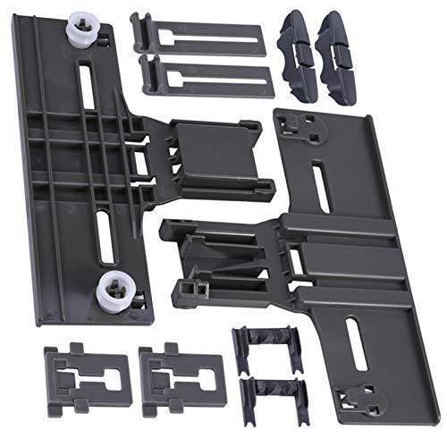 Top 10 Kenmore Dishwasher Top Rack Parts – Dishwasher Replacement Baskets