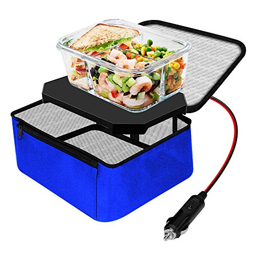Top 10 heating Lunch box for work – Slow Cookers