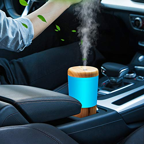 Top 10 Defuser for Car – Humidifiers