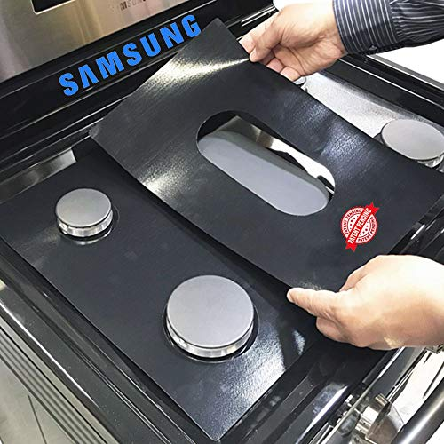 Top 10 Samsung Gas Stove Cover – Range Accessories