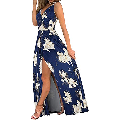 Top 10 Maxi Romper Dresses for Women Sexy – Permanent Coffee Filters