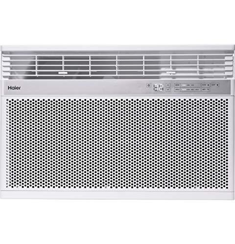 Top 9 Haier Qhm12ax – Window Air Conditioners