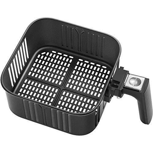 Top 10 Baskets Bulk Cheap – Deep Fryer Parts & Accessories