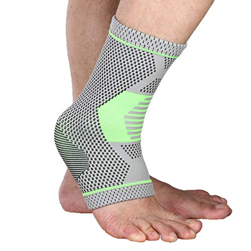 Top 9 Compression Foot Sleeves – Upright Vacuum Cleaners