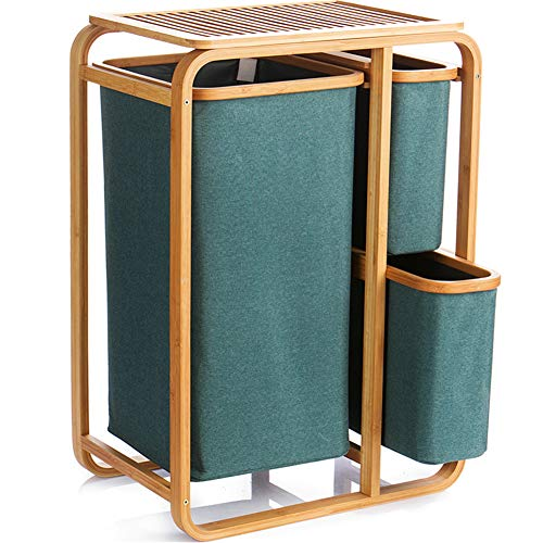 Top 10 Drawers for Clothes – Household Carpet Deodorizers