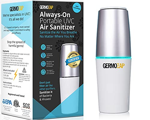 Top 9 Air Freshener Spray Automatic – Home Travel-Size Air Purifiers