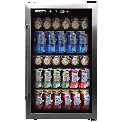 Top 10 30 Inch Beverage Center – Beverage Refrigerators