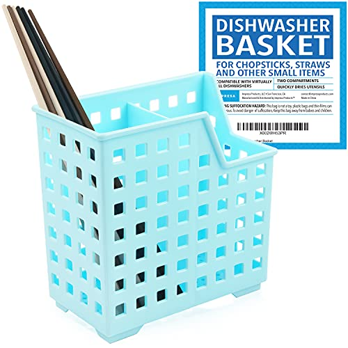 Top 10 Dish Holder for Sink Plastic – Dishwasher Replacement Baskets