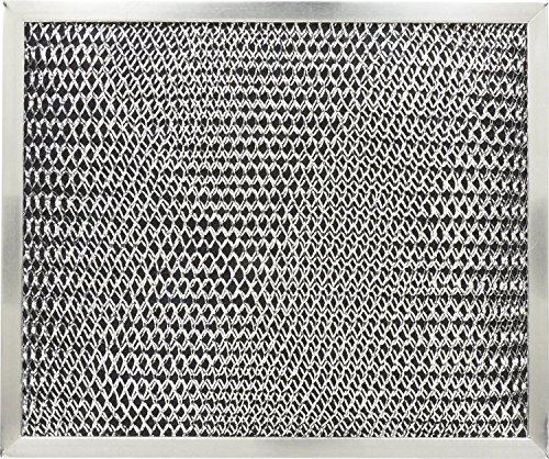 Top 8 Nutone Rl6200 Filter – Range Hood Filters