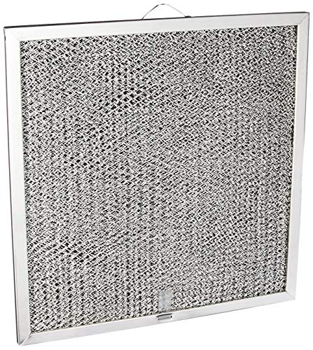 Top 10 Replacement Hood Filter – Range Hood Filters