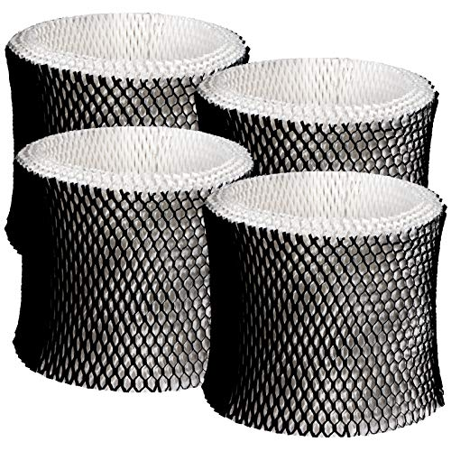 Top 10 Sunbeam Humidifier Filter B – Kitchen & Dining Features