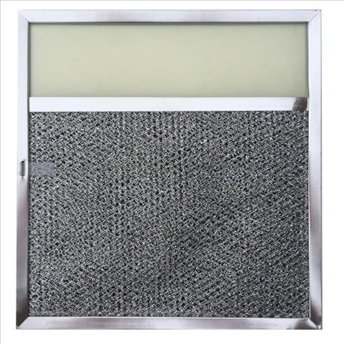 Top 9 Whirpool Vent filter – Microwave Replacement Filters