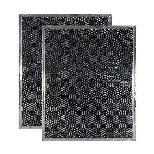 Top 7 Carbon Filter for Range Hood – Range Hood Filters