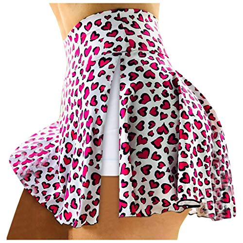 Top 10 Skirts Plus Size for Women – Kitchen & Dining Features