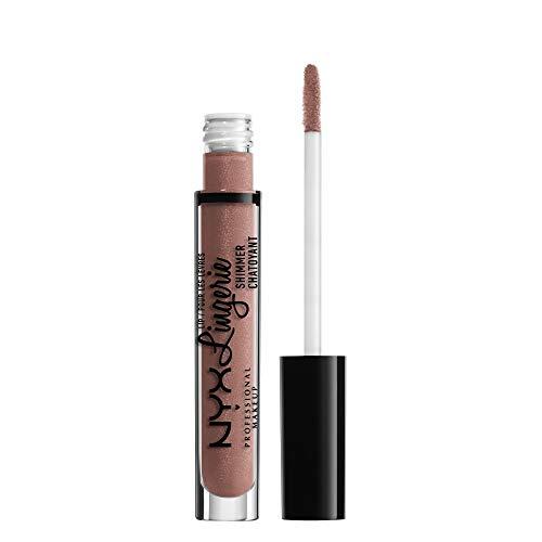 Pin on Beauty (Make up): Lips