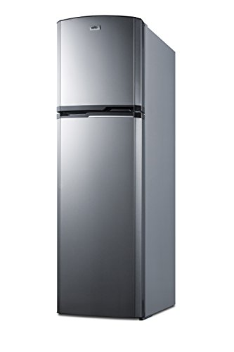 Top 8 Frost Free Small Refrigerator – Compact Refrigerators