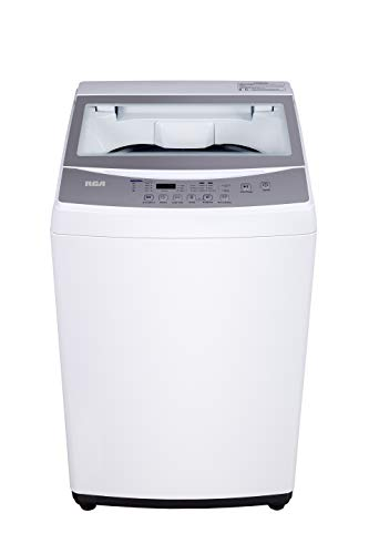 Top 9 Portable Washer 2.0 cu ft – Portable Clothes Washing Machines