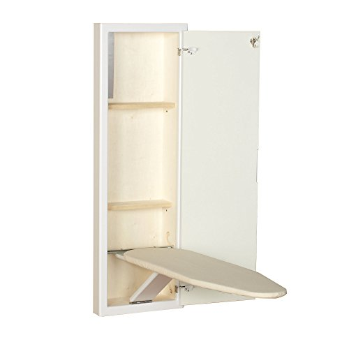 Top 10 Iron Board Cabinet – Clothes Ironing Accessories