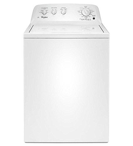 Top 7 Sears Washing Machine – Home & Kitchen