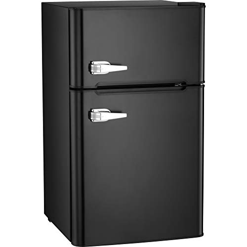 Top 10 Whirlpool Mini Refrigerator with Freezer – Refrigerators