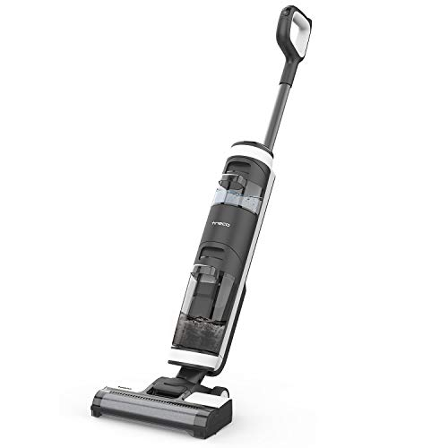 Top 10 Left It in The Water – Stick Vacuums & Electric Brooms